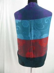 pashmina-scarf-u5-111n