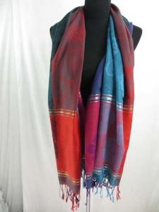 pashmina-scarf-u5-111o
