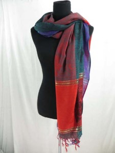 pashmina-scarf-u5-111p