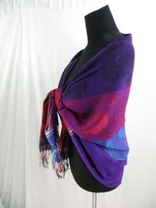pashmina-scarf-u5-111q