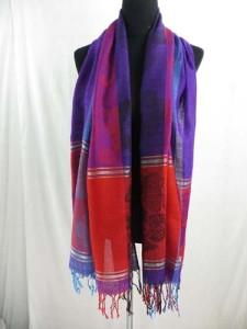 pashmina-scarf-u5-111s