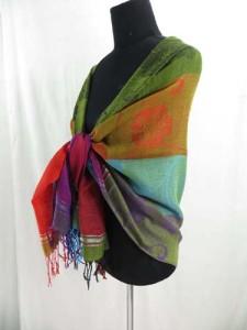 pashmina-scarf-u5-111u