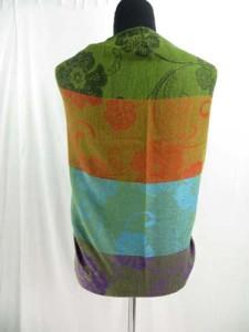 pashmina-scarf-u5-111v