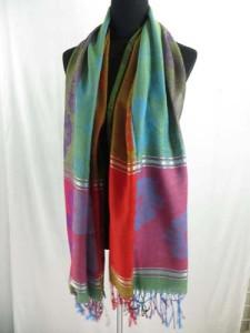 pashmina-scarf-u5-111w