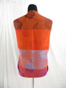 pashmina-scarf-u5-111z