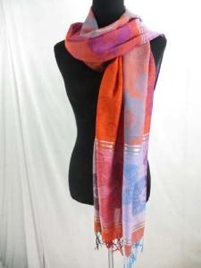 pashmina-scarf-u5-111zb