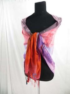 pashmina-scarf-u5-111zd