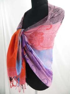 pashmina-scarf-u5-111zf