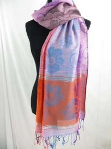 pashmina-scarf-u5-111zh