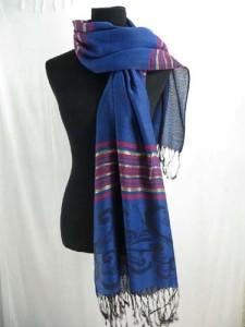 pashmina-scarf-u5-117d