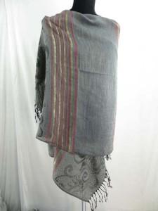 pashmina-scarf-u5-117e