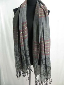 pashmina-scarf-u5-117g
