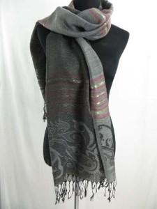 pashmina-scarf-u5-117i