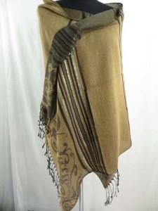 pashmina-scarf-u5-117j