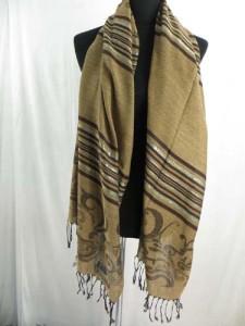 pashmina-scarf-u5-117l