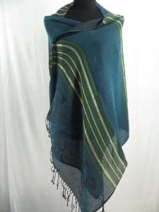 pashmina-scarf-u5-117o
