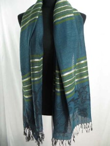 pashmina-scarf-u5-117q