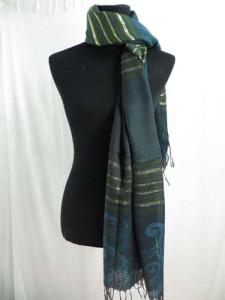 pashmina-scarf-u5-117r
