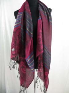 pashmina-scarf-u5-117u