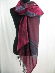 pashmina-scarf-u5-117v