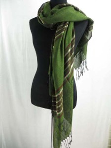 pashmina-scarf-u5-117za