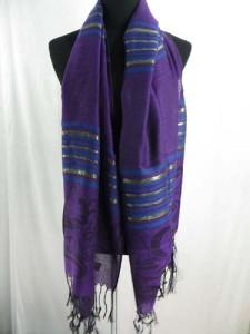 pashmina-scarf-u5-117zd
