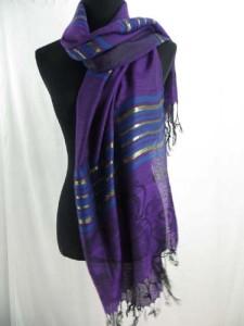 pashmina-scarf-u5-117ze