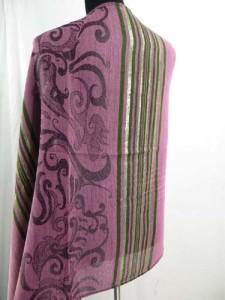 pashmina-scarf-u5-117zh
