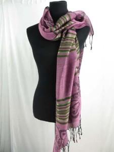 pashmina-scarf-u5-117zk