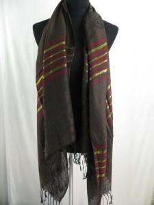 pashmina-scarf-u5-117zn