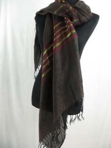 pashmina-scarf-u5-117zo