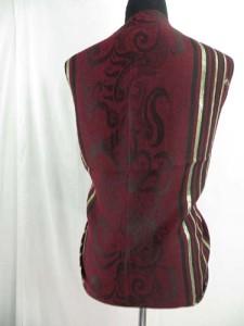 pashmina-scarf-u5-117zr