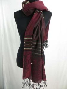 pashmina-scarf-u5-117zu