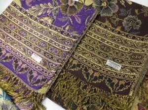pashmina-scarf-u6-129b