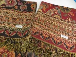 pashmina-scarf-u6-129c