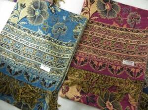 pashmina-scarf-u6-129e