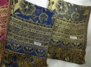 pashmina-scarf-u6-129f