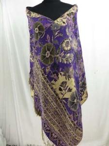 pashmina-scarf-u6-129l
