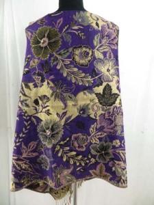 pashmina-scarf-u6-129n