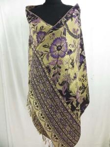 pashmina-scarf-u6-129o
