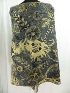pashmina-scarf-u6-129t