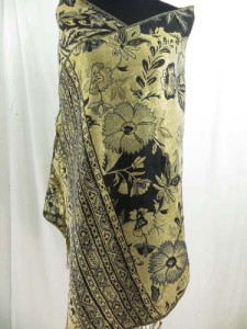 pashmina-scarf-u6-129u