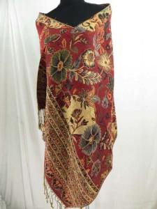 pashmina-scarf-u6-129x
