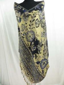 pashmina-scarf-u6-129zg