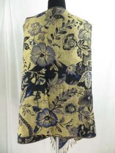 pashmina-scarf-u6-129zi