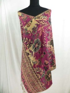 pashmina-scarf-u6-129zj