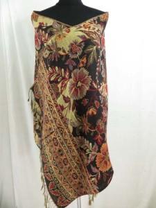 pashmina-scarf-u6-129zp