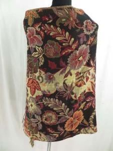 pashmina-scarf-u6-129zr