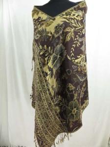 pashmina-scarf-u6-129zv