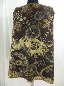 pashmina-scarf-u6-129zx